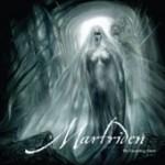 MARTRIDEN: The Unsesttling Dark