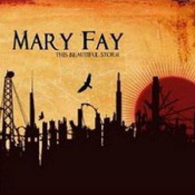MARY FAY: This Beautiful Storm