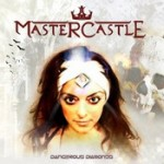 MASTERCASTLE: Dangerous Diamonds