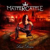 MASTERCASTLE: Last Desire