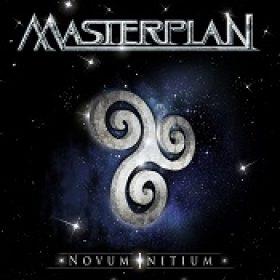 MASTERPLAN: Novum Initium
