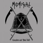 MIDNIGHT: Complete And Total Hell