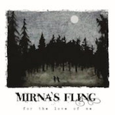 MIRNA`S FLING: zweites Video zum Song `Goodbye`
