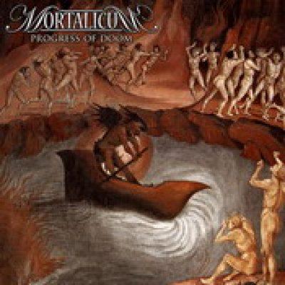 MORTALICUM: Progress Of Doom