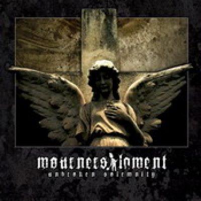 MOURNERS LAMENT: Unbroken solemnity