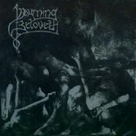 MOURNING BELOVETH: A disease for the ages