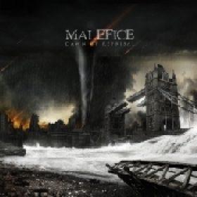 MALEFICE: Dawn Of Reprisal