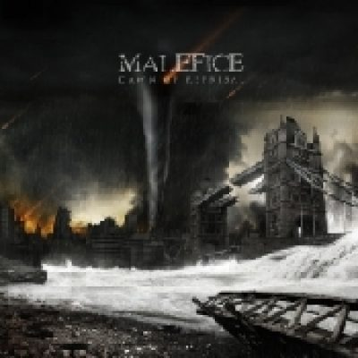 MALEFICE: Dawn Of Reprisal