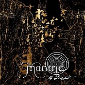 MANTRIC: The Descent