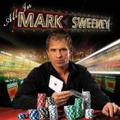 MARK SWEENEY: All In