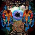 MASTODON: Crack the Skye