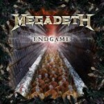 MEGADETH: ´Endgame´ – Song vom neuen Album als Gratis-mp3