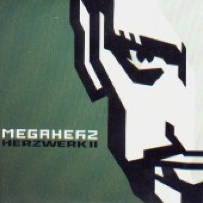 MEGAHERZ: Herzwerk II