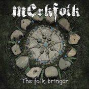 MERKFOLK: The Folk Bringer