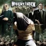 MISERY INDEX: Traitors