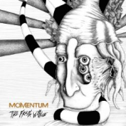 MOMENTUM: The Freak Is Alive