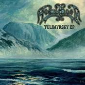 MOONSORROW: Tulimyrsky [EP]
