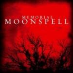 MOONSPELL: Memorial