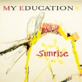 MY EDUCATION: Sunrise