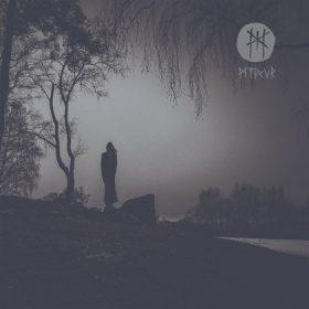 """MYRKUR: Track und Details zu """"M"""""""