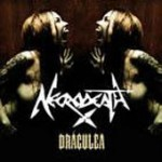 NECRODEATH: Draculea