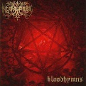NECROPHOBIC: Bloodhymns [Re-Release]