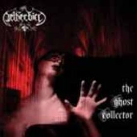 NETHERBIRD: The Ghost Colletor