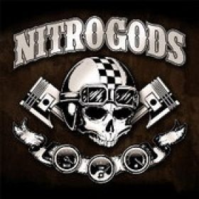 NITROGODS: Nitrogods