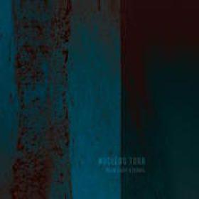 NUCLEUS TORN: Neon Light Eternal