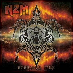 NZM: Eternal Fire