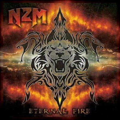 NZM: Eternal Fire