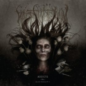 NACHTMYSTIUM: Addicts (Black Meddle Pt. 2)