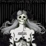NACHTMYSTIUM: Assassins (Black Meddle Pt. 1)