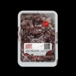 NAPALM DEATH: Apex Predator – Easy Meat