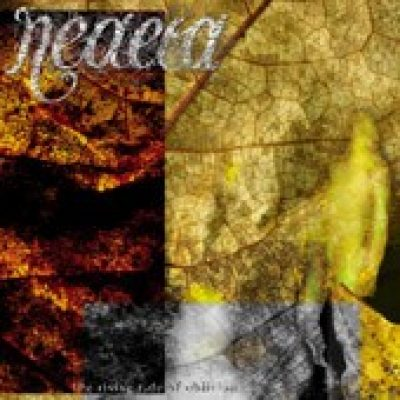 NEAERA: The Rising Tide Of Oblivion