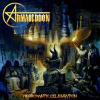 ARMAGEDDON: Necromantic Celebration