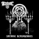 NECROPHOBIC: Satanic Blasphemies