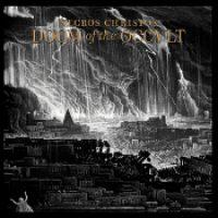 NECROS CHRISTOS: Doom Of The Occult
