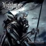 NIGHTMARE: Insurrection