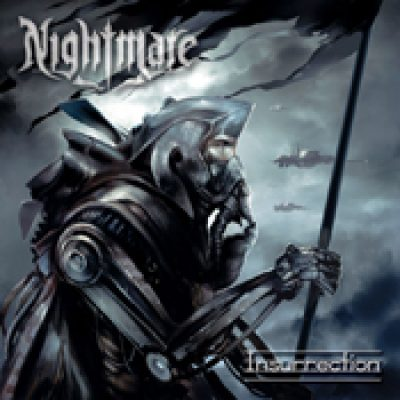 NIGHTMARE: Insurrection
