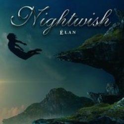 NIGHTWISH: Élan [Single]