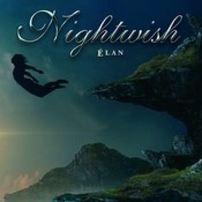 "NIGHTWISH: Voarb-Single ""Élan"" erscheint am 13.02.2015"