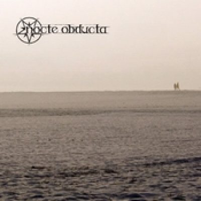 NOCTE OBDUCTA: Sequenzen einer Wanderung