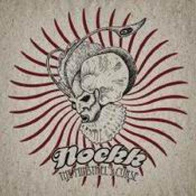 NOEKK: The Minstrel´s Curse