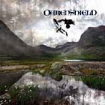 OAKENSHIELD: Gylfaginning