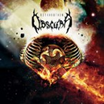 OBSCURA: Retribution [Re-Release]