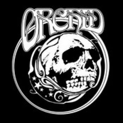 ORCHID: Through The Devils Doorway [EP]