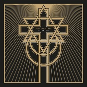 """ORPHANED LAND: Video zu """"Let The Truce Be Known"""""""