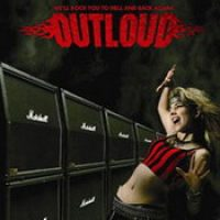 OUTLOUD: Outloud