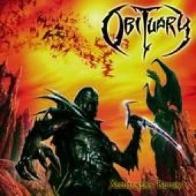 OBITUARY: Xecutioner´s Return
